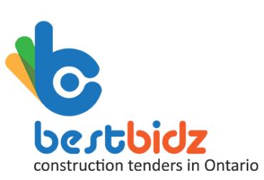 BestBidz Construction Network
