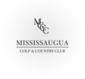 Mississaugua Golf & Country Club
