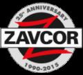 Zavcor Trucking