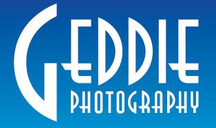 Geddie Photography