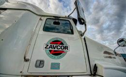 Zavcor2